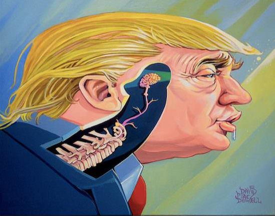 Dickhead-Donald-by-Dave-MacDowell-e1464386983358