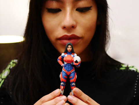 Heromods-3D-Printed-Custom-Superhero-Buy-for-Geek-Girlfriend
