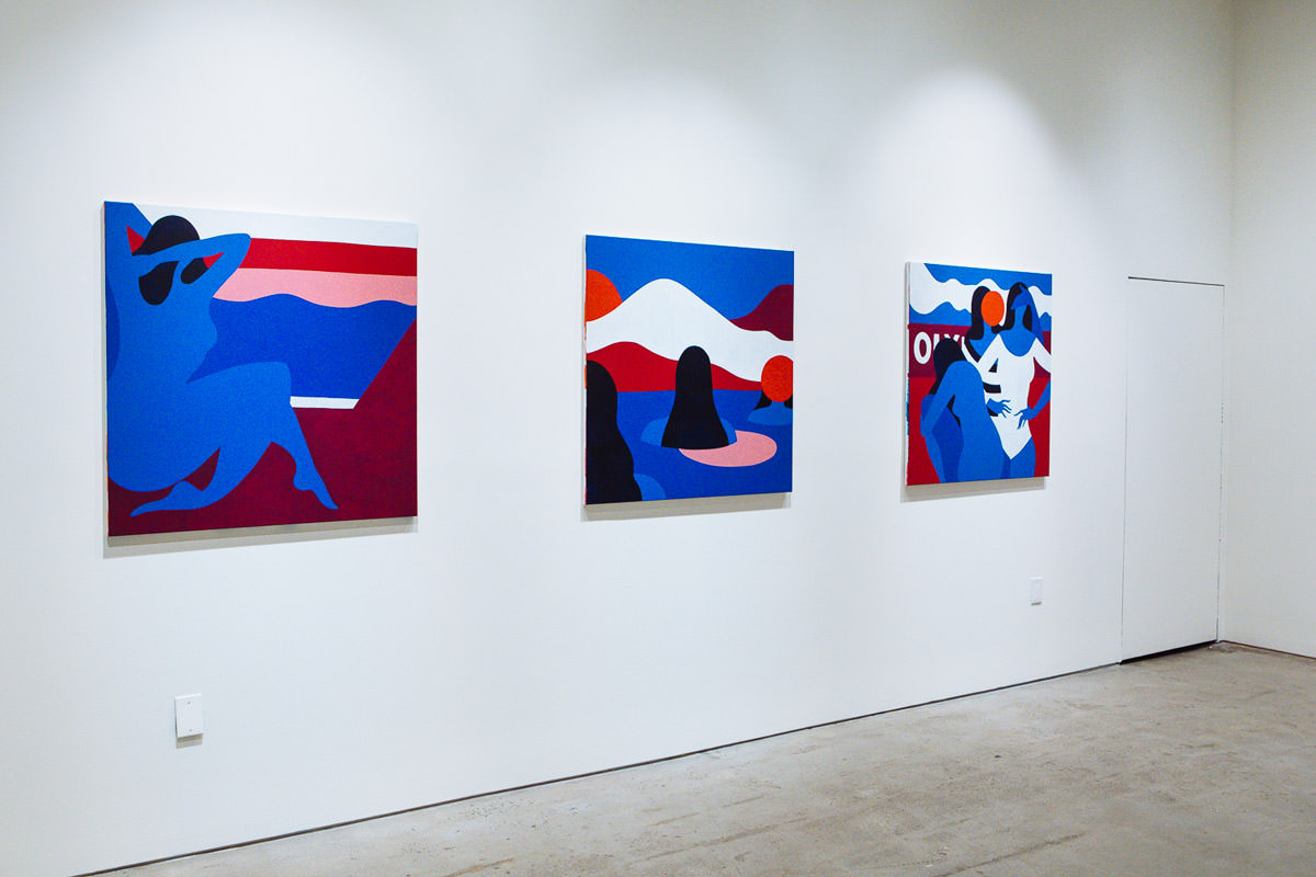 Parra-Joshua-Liner-Gallery-New-York-04
