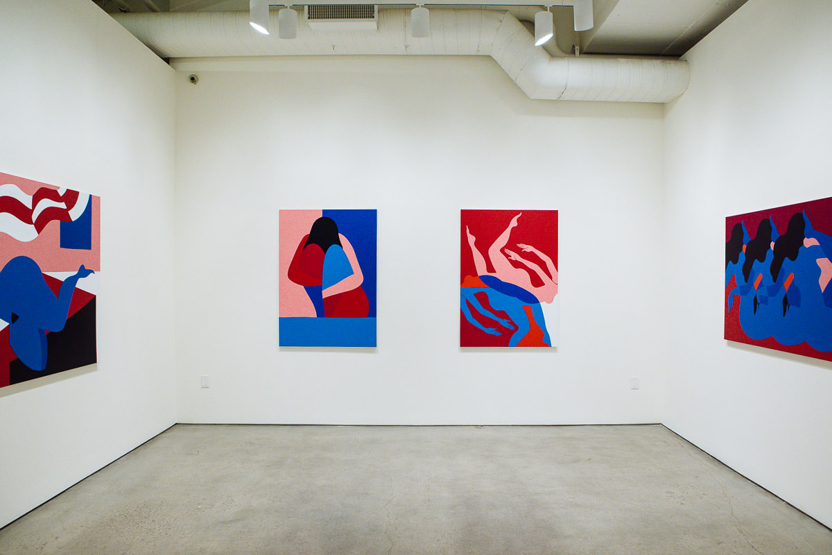 Parra-Joshua-Liner-Gallery-New-York-07