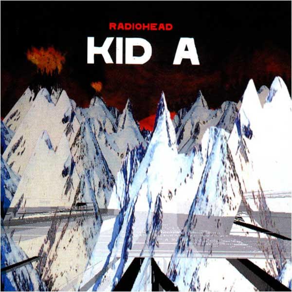 RadioheadKidA600-2