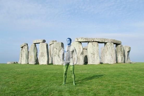 Stonehenge-Web-552x368