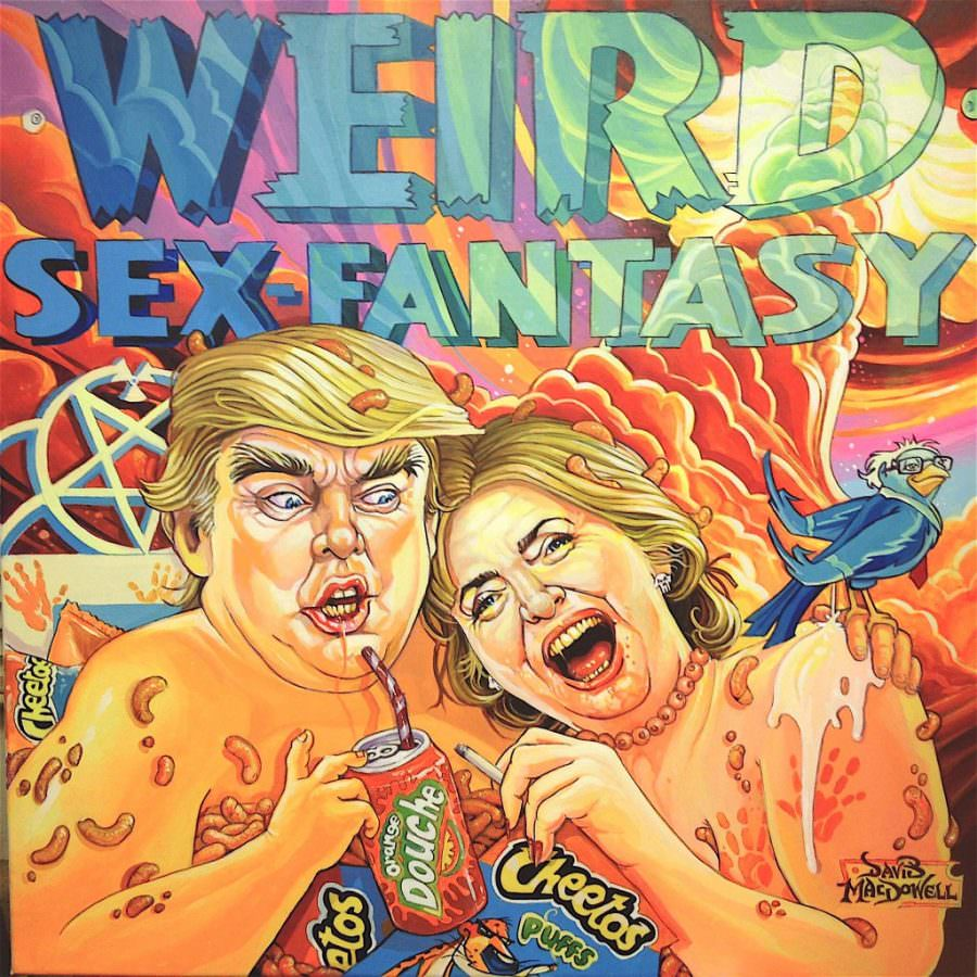 Weird-Sex-Fantasy-by-Dave-MacDowell-900x900