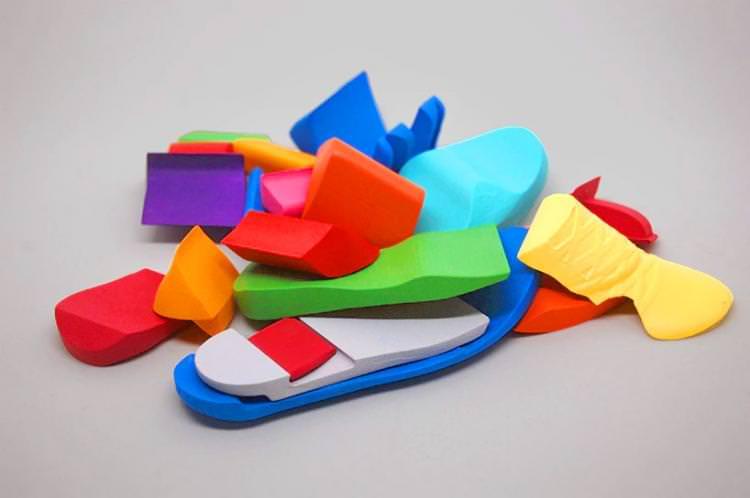 air-jordan-shoe-puzzle-1531