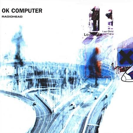 okcomp452