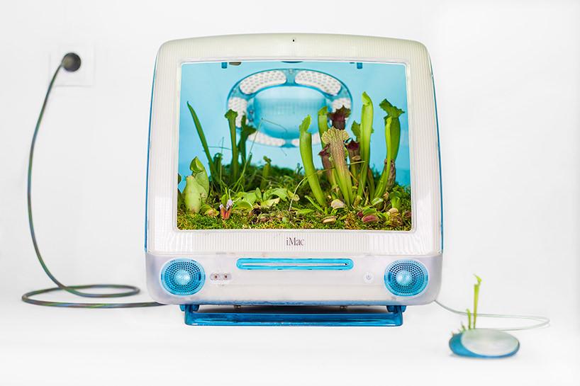 plant-your-mac-mr.-plant-christophe-guinet-designboom-01