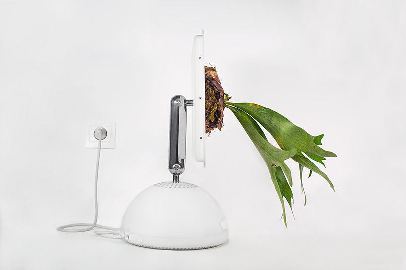plant-your-mac-mr.-plant-christophe-guinet-designboom-015