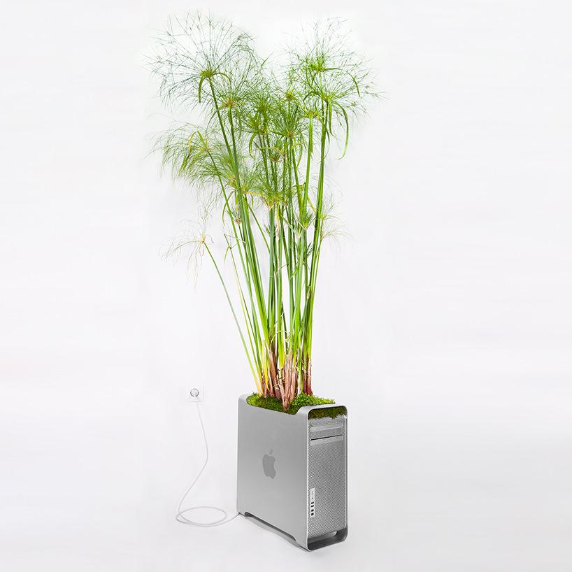plant-your-mac-mr.-plant-christophe-guinet-designboom-016