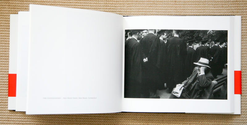 robert_frank-the_americans_5