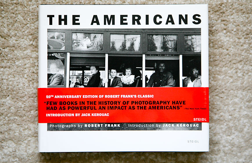 robert_frank-the_americans_cover_w_belly_band