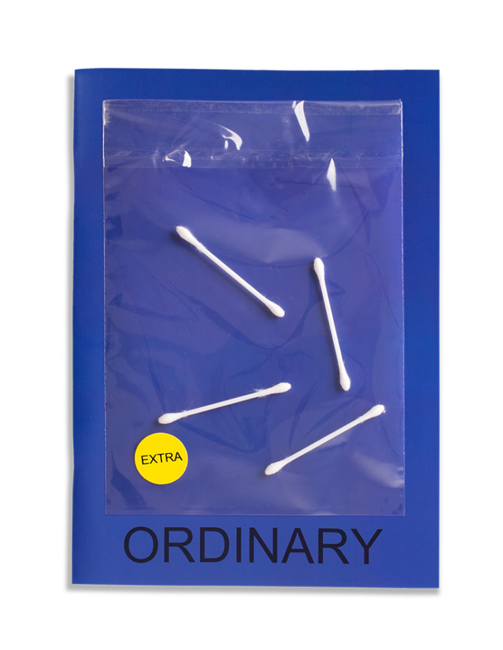 Ordinary3-cover-shop1-232x300-1-uai-720x931