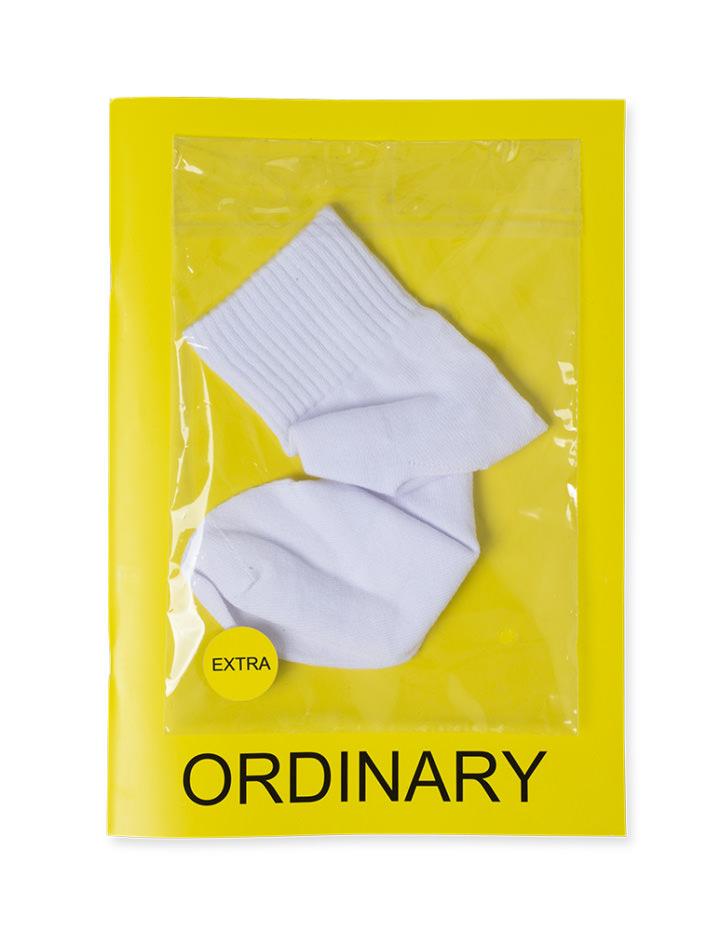Ordinary4-cover-shop1-uai-720x931