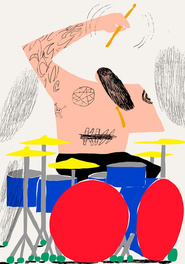 antti_kalevi_drummer