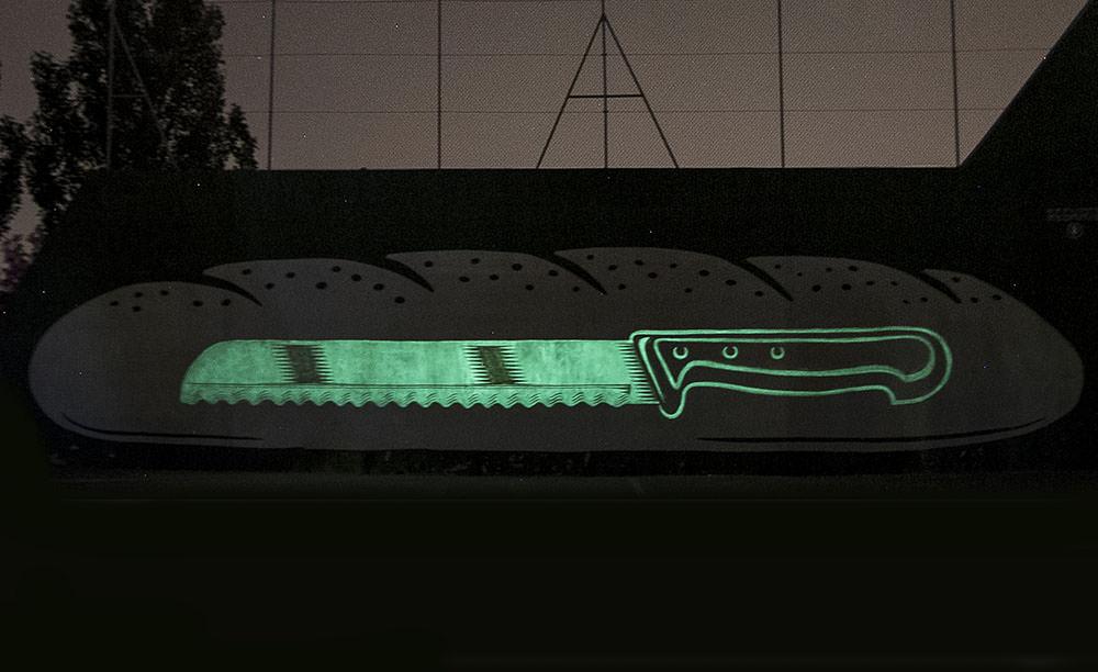 glow-9