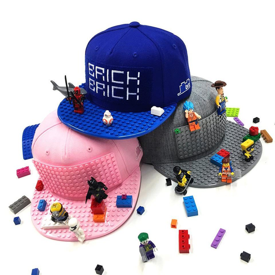 brick_brick_gear_omega_hats_1