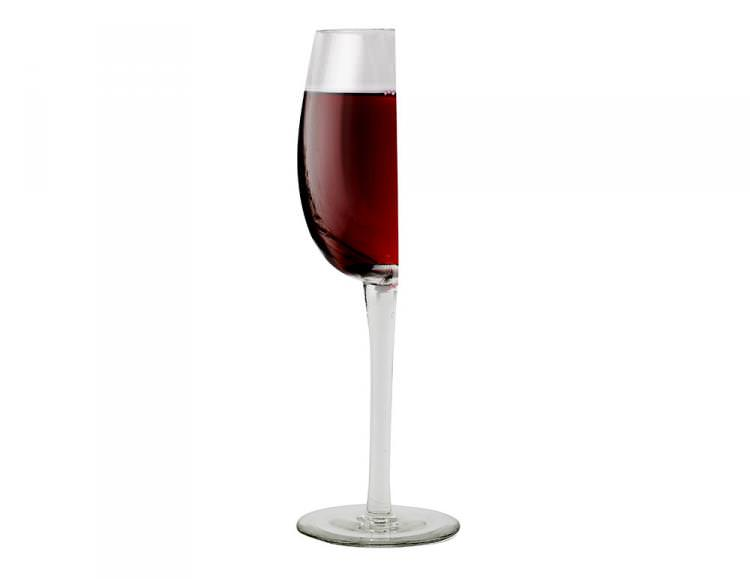 half-glass-of-wine-8993