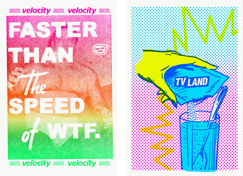 velocity_poster3