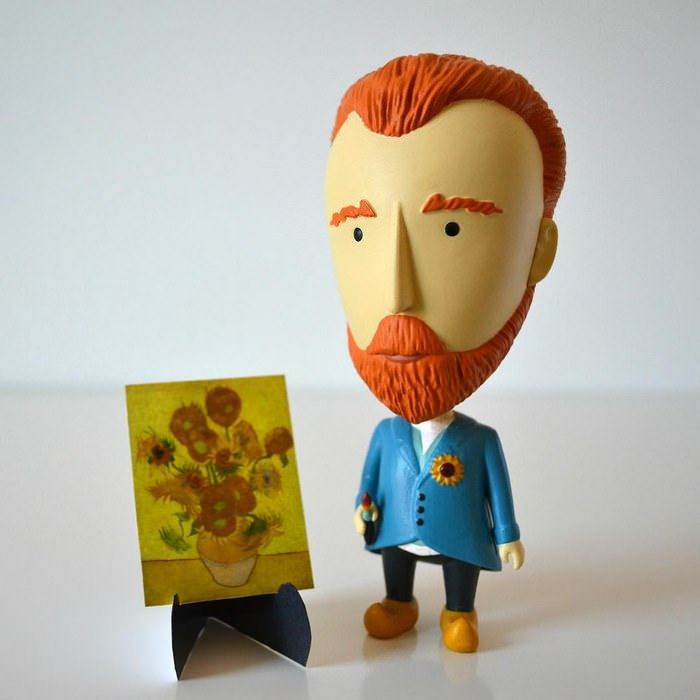 vincent-van-gogh-action-figure-todayisartday-5