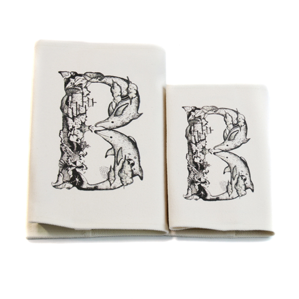 kono_bookcover_big