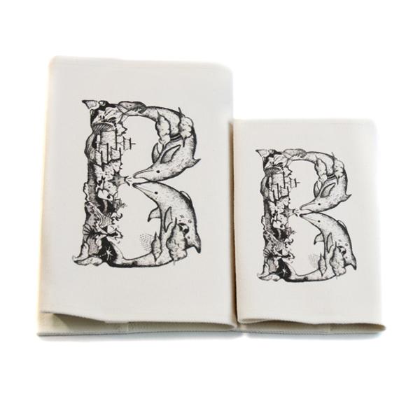 kono_bookcover_small