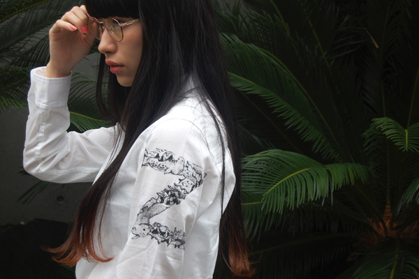 kono_shoulder