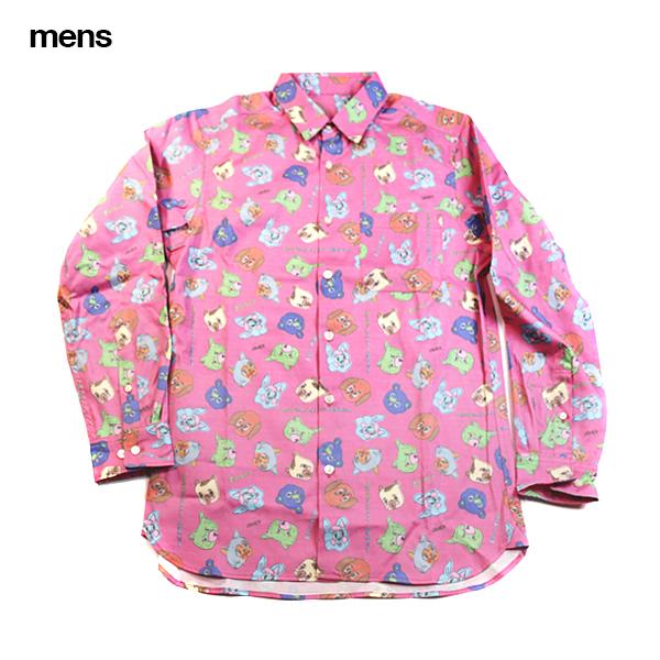 ROB_shirts_cityescape_mens