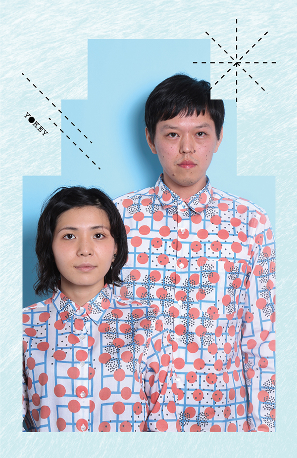 YOKEY_shirts_dot_mens