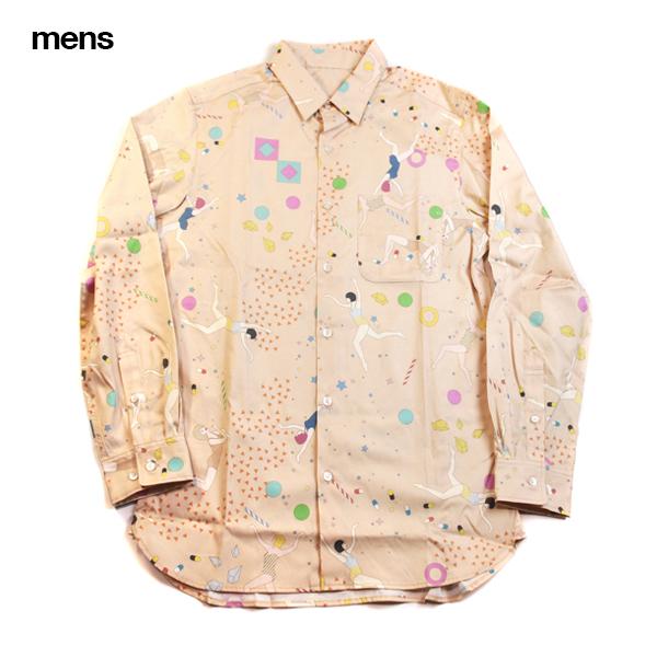 YOKEY_shirts_milkyway_mens