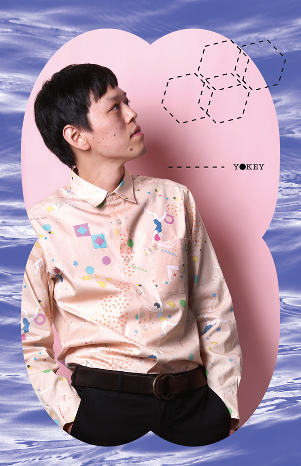 YOKEY_shirts_milkyway_mens