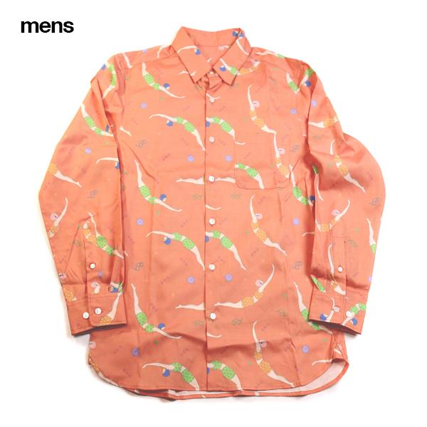 YOKEY_shirts_swimming_mens