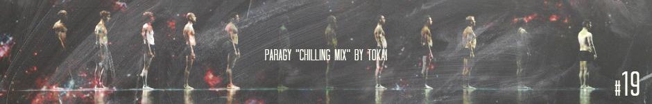 mix19