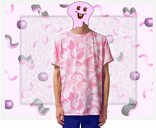 noguchi_fulltee_Pink