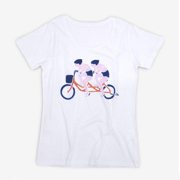 shishi_bicycle