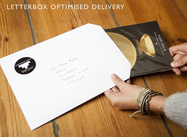 160308_push_Letterbox_delivery_mini