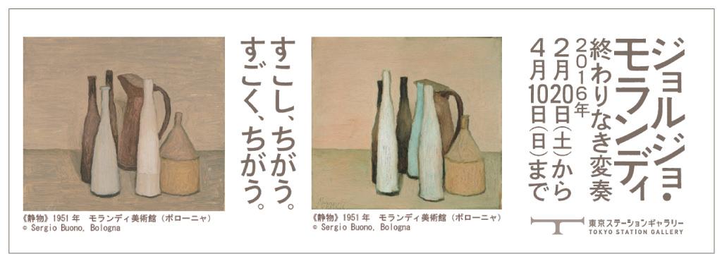 image.php_mini