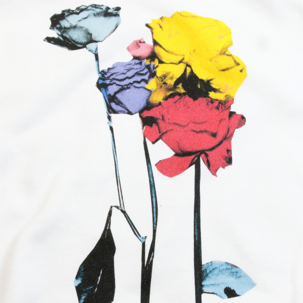 carbon_x_motty_rose_parka_white