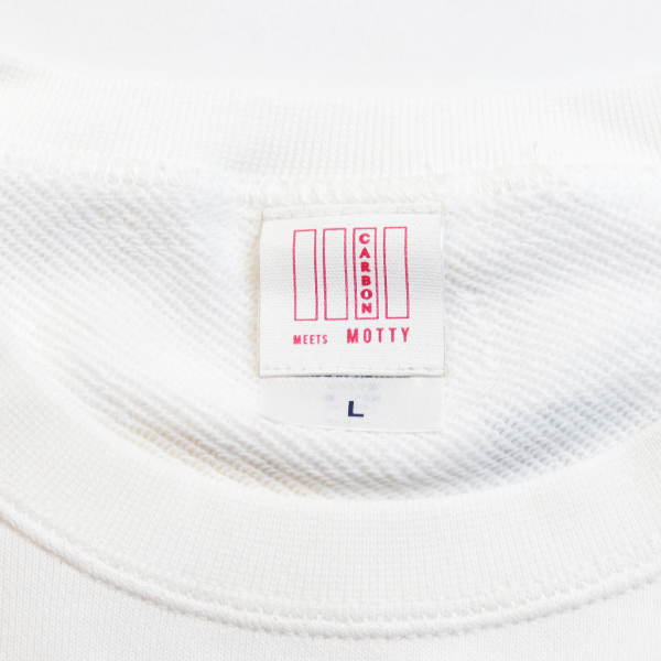 carbon_x_motty_rose_sweat_white