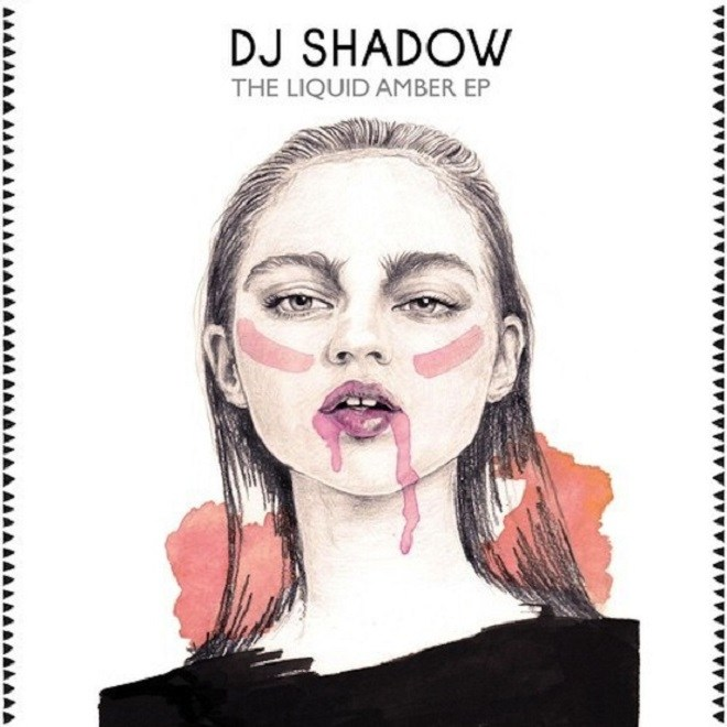 dj-shadow-the-liquid-amber-ep-00
