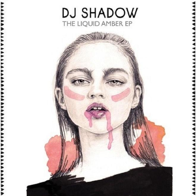 dj-shadow-the-liquid-amber-ep-00