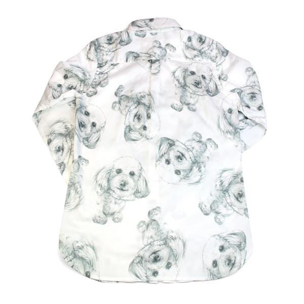 noguchi_ladies_shirts
