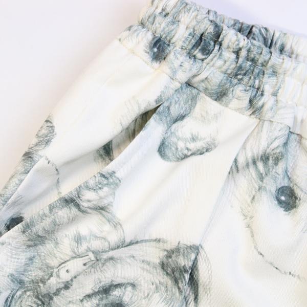 noguchi_ladies_shorts