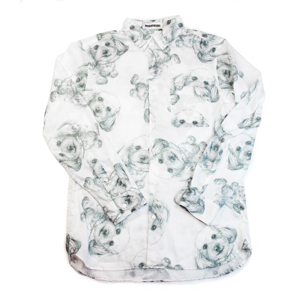 noguchi_mens_shirts