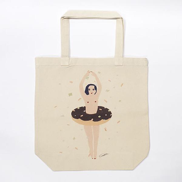 shishi_doughnut_tote