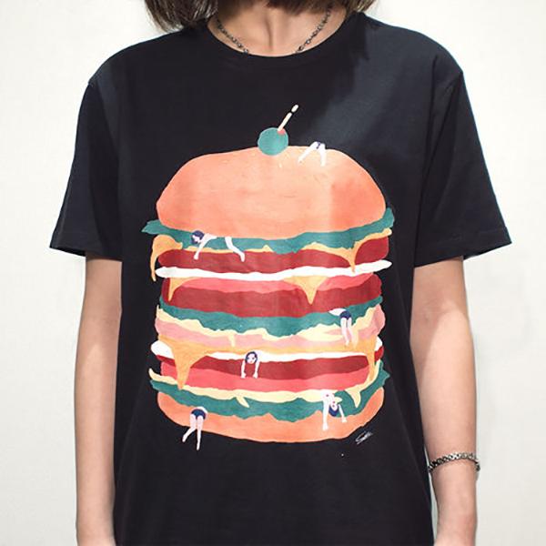 shishi_hamburger_t_blk
