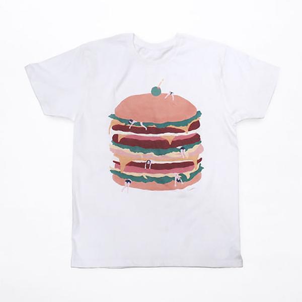shishi_hamburger_t_wht