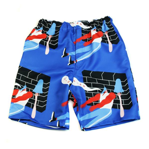 egle_shorts