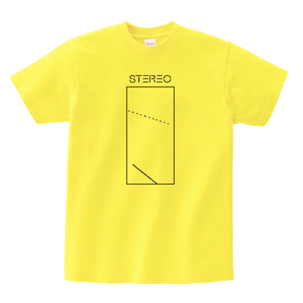stereotennis_tee_4