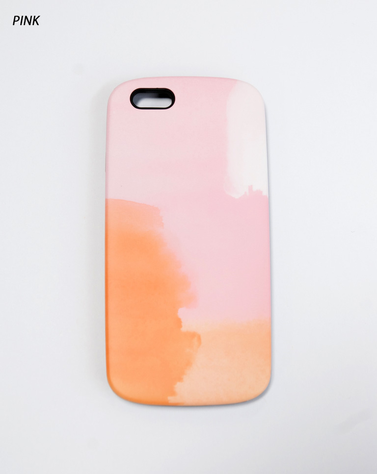 KIREY._slim_iphonecase_4colors
