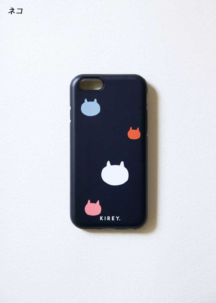 KIREY._tough_iphonecase_4series