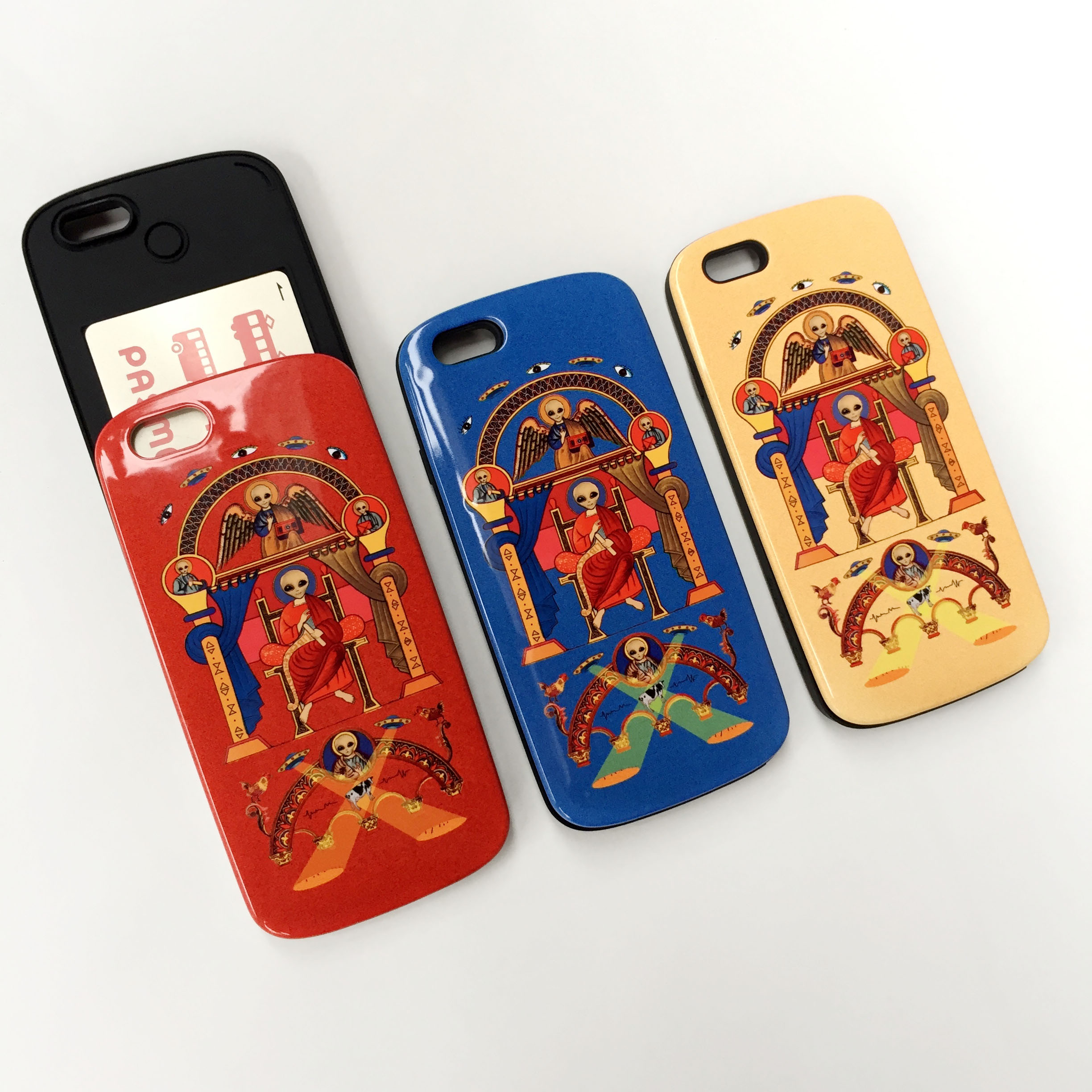 motty_iphone classical aliens silicon_graphiccover